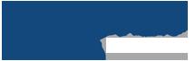 Liburdi logo image